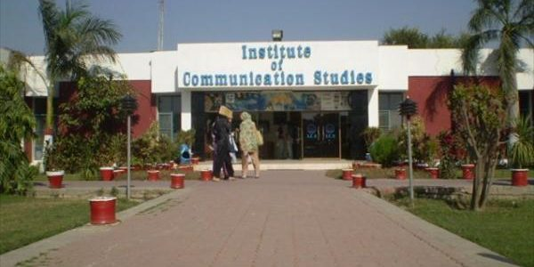 institute-of-communication-studies