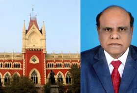 Justice-Karnan-and-Calcutta-High-Court