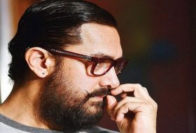 aamir-khan-s-reply-on-tubelight-jab-harry-met-sejal-s-failure-at-the-box-office-21-1503319028-1521014971