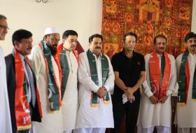 independent join pti